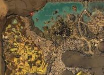 gw2-path-of-the-gods-achievement-guide-8