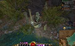 gw2-path-of-the-gods-achievement-guide-9