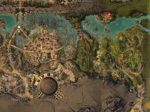 gw2-path-of-the-gods-achievement-guide