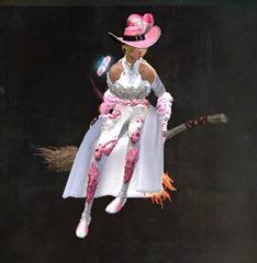 gw2-riding-broom-glider
