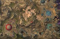 gw2-scourge-buster-achievement-guide-16