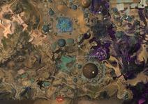 gw2-scourge-buster-achievement-guide-22