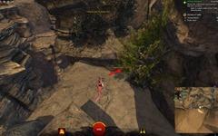 gw2-scourge-buster-achievement-guide-23