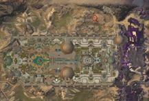 gw2-scourge-buster-achievement-guide-24