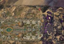 gw2-scourge-buster-achievement-guide-26