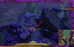 gw2-scourge-buster-achievement-guide-29