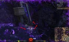 gw2-scourge-buster-achievement-guide-30