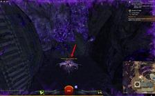 gw2-scourge-buster-achievement-guide-31