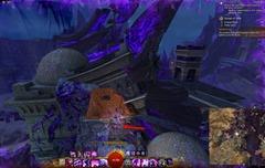 gw2-scourge-buster-achievement-guide-35