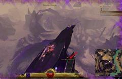 gw2-scourge-buster-achievement-guide-39