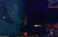 gw2-scourge-buster-achievement-guide-41