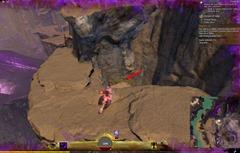 gw2-scourge-buster-achievement-guide-46