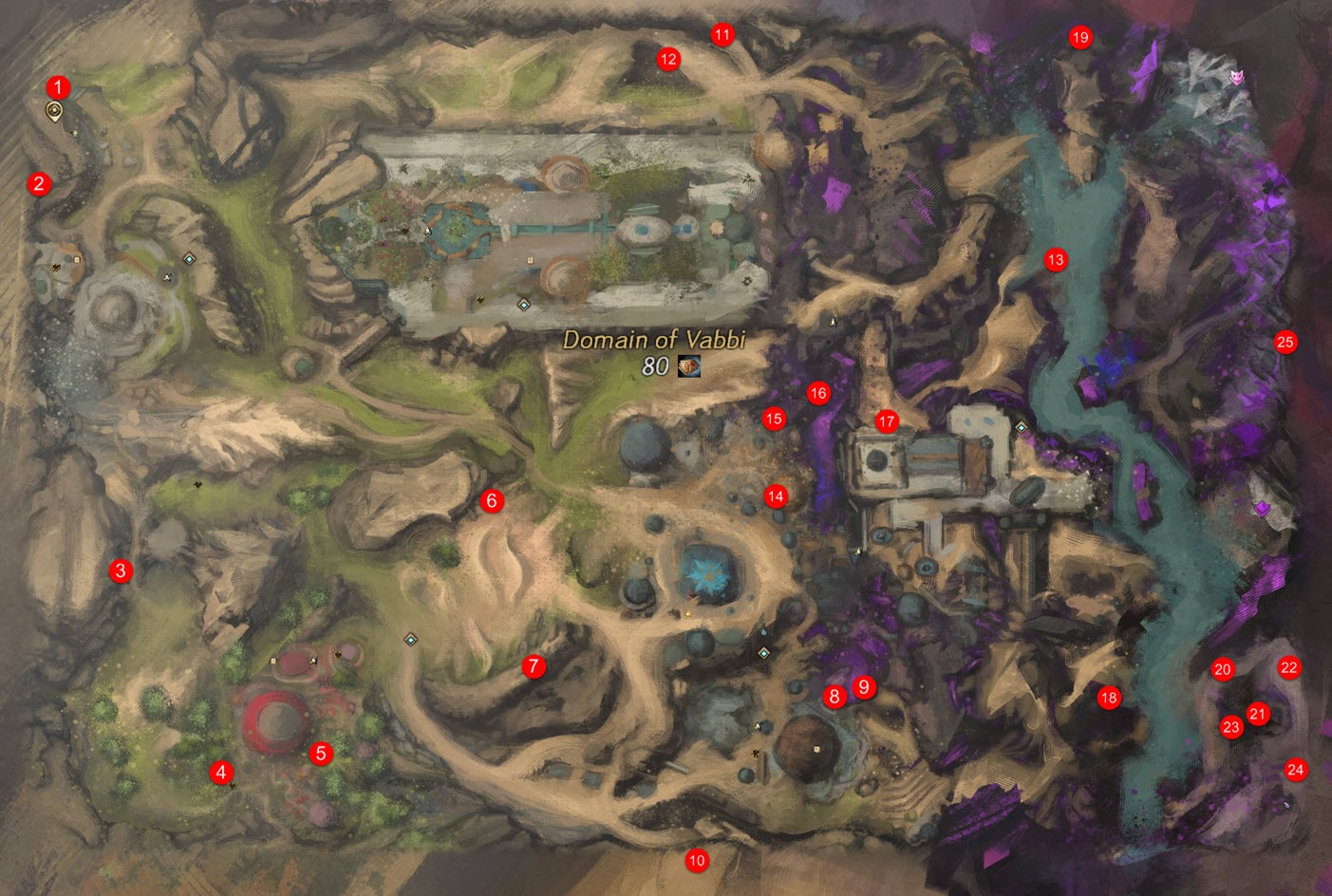 gw2-scourge-buster-achievement-guide-map
