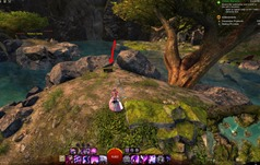 gw2-shadow-provisions-achievement-guide-2
