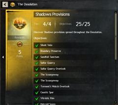 gw2-shadow-provisions-achievement-guide-meta