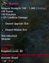 gw2-sikandar-ascended-mace