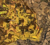 gw2-sulfur-worn-coins-guide-29