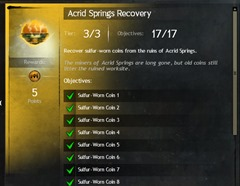 gw2-sulfur-worn-coins-guide-35