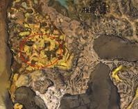 gw2-the-desolation-achievements-guide-20