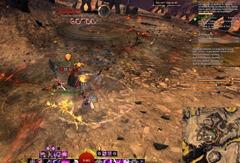 gw2-the-desolation-achievements-guide-25