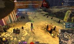 gw2-the-desolation-achievements-guide-26