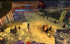 gw2-the-desolation-achievements-guide-27