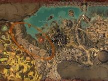 gw2-the-desolation-achievements-guide-29