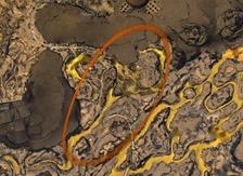 gw2-the-desolation-achievements-guide-31