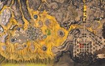 gw2-the-desolation-achievements-guide-36