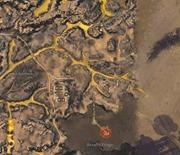 gw2-the-desolation-achievements-guide-45