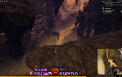 gw2-the-desolation-achievements-guide-47
