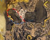 gw2-the-desolation-achievements-guide-48