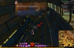 gw2-the-desolation-achievements-guide-50