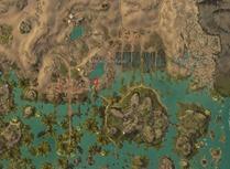 gw2-the-desolation-achievements-guide-53