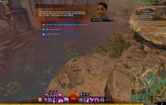 gw2-the-desolation-achievements-guide-54