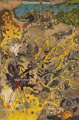 gw2-the-desolation-achievements-guide-56