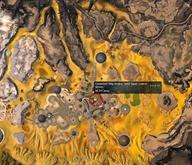 gw2-the-desolation-achievements-guide-6