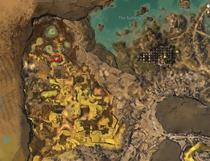 gw2-the-desolation-achievements-guide-7