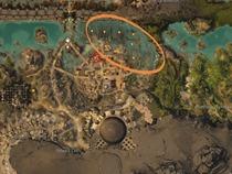 gw2-the-desolation-achievements-guide-9