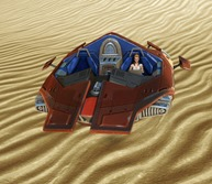 swtor-korrealis-viceroy-speeder-2