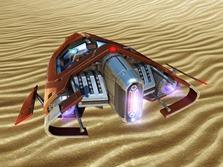 swtor-korrealis-viceroy-speeder-3