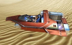 swtor-korrealis-viceroy-speeder
