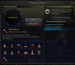 bdo-manufacture-life-skill-guide-13
