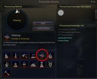 bdo-manufacture-life-skill-guide-5