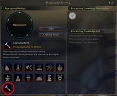 bdo-manufacture-life-skill-guide