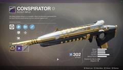 destiny-2-conspirator