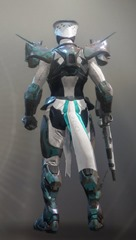 destiny-2-crushing-titan-armor-3