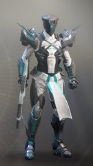 destiny-2-crushing-titan-armor