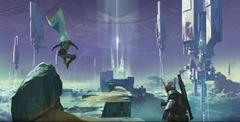 destiny-2-curse-of-osiris-livestream-11