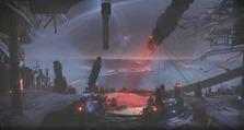destiny-2-curse-of-osiris-livestream-12